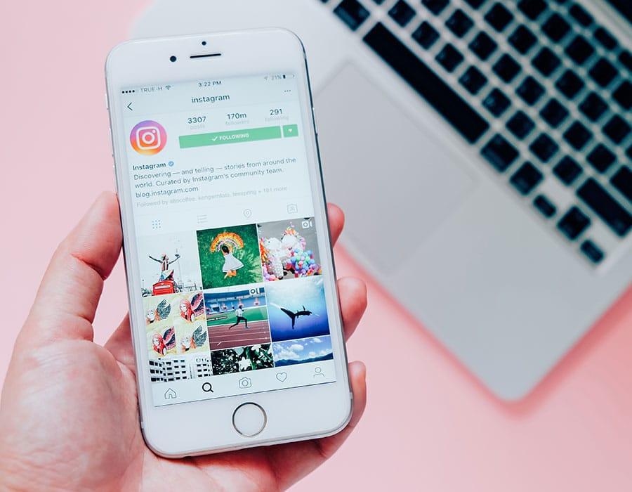 mobile changed social media marketing
