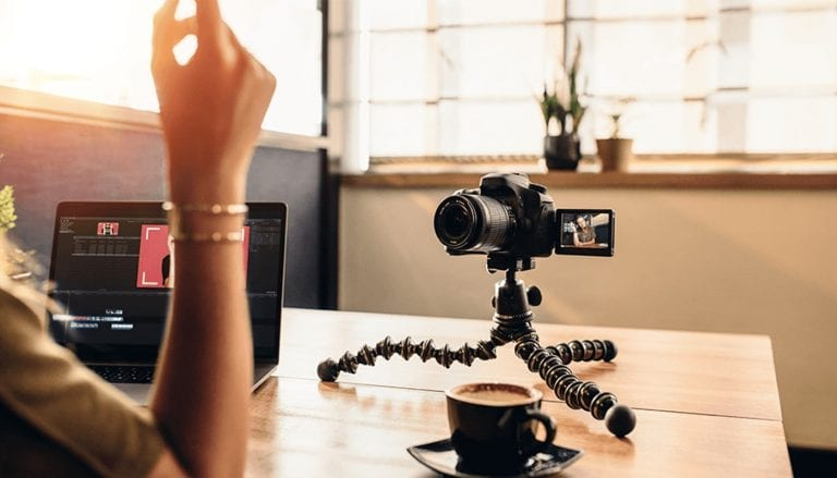 video marketing trends in 2018
