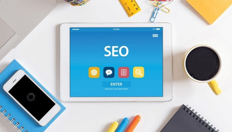 guide to blog seo