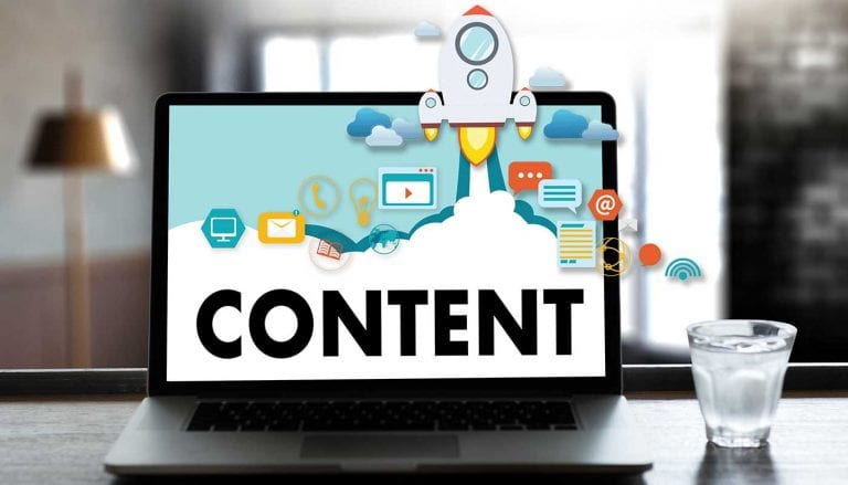 User-generated Content benefits