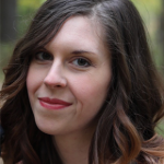 Kaitlyn Bernauer headshot