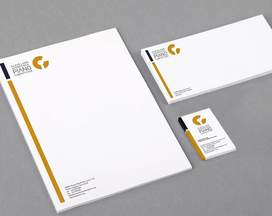 CIPC letterhead