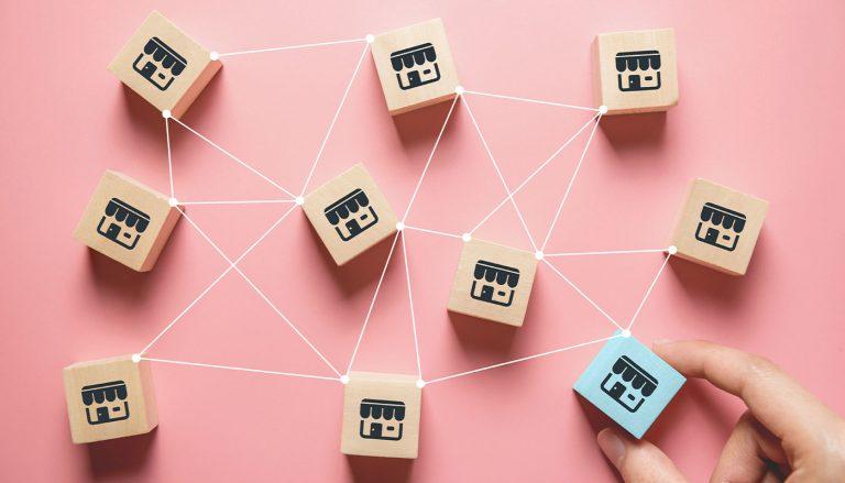 free digital marketing tools