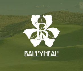 ballyneal member website portal developed by front porch solutions