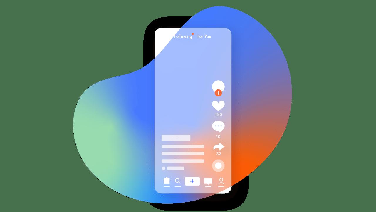 tiktok video sharing social media platform